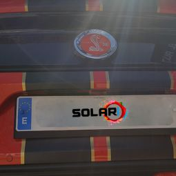 rotulacion-de-vehiculos25
