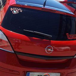 rotulacion-de-vehiculos49